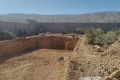 خاک برداری